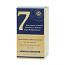 No. 7 (Flexibility&Mobility) 30 cps, Solgar