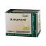 Ceai de Amarant 25 doze, Hofigal