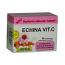 Echina Vit C 60 cpr, Hofigal