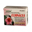 Echinacea Extract Concentrat 40 cps, Hofigal