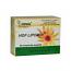 Hof Lipomin 40 cpr, Hofigal