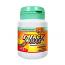 Energy Max 10 cps, Cosmo Pharm