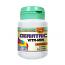 Geriatric Vita-Min 30 cps, Cosmo Pharm
