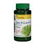 Extract de Palmier Pitic (Saw Palmetto) 540mg 90 cps, Vitaking
