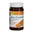 Betacaroten natural 25000 UI 100 cps, Vitaking