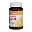 Vitamina A & D 60 cps, Vitaking