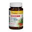 Vitamina C 1000 mg cu absorbtie lenta 60 cpr, Vitaking