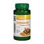 Capsule de scortisoara 375mg, 90 cps, Vitaking