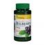 Afin negru 470mg (Bilberry) 90 cps, Vitaking