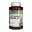Complex Multimineral cu vitamina  D 90 cpr, Vitaking