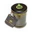 Detox apicol 270 g, Miere din Poiana