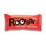 Baton raw bio cu goji 30 g, Roobar