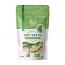 Orz verde pulbere bio 250g, Obio
