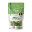 Matcha (ceai verde) pudra bio 60g, Obio