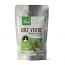 Orz verde pulbere bio (origine Noua Zeelanda) 125g, Obio