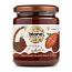 Unt de cocos cu ciocolata CocoBella bio 250g, Biona