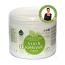 Detergent ecologic pentru indepartat pete pudra 550g, Biolu