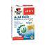 Aktiv Acid folic + Complex de Vitamine B 30 cpr, Doppelherz