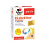 Aktiv Diabetiker Vitamine + Minerale 30 cpr, Doppelherz