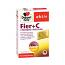 Aktiv Fier + C + Histidina + Acid folic 30 cpr, Doppelherz