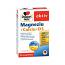 Aktiv Magneziu + Calciu + D3 30 cpr, Doppelherz