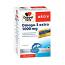 Aktiv Omega-3 Extra 1000mg 120cps, Doppelherz