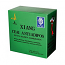 Ceai antiadipos Xiang 30 doze, Naturalia Diet