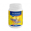 Yoga Relax 60 cps, Bio Synergie