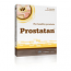 Prostatan 60 cps, Olimp Labs