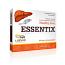 Essentix 30 cps, Olimp Labs
