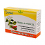 Mladite de paducel - Gemoderivat 30 monodoze, Hofigal