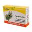 Muguri de pin - Gemoderivat 30 monodoze, Hofigal