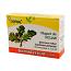 Muguri de stejar - Gemoderivat 30 monodoze, Hofigal