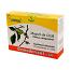 Muguri de ulm - Gemoderivat 30 monodoze, Hofigal