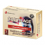 Cartilage Repair 30 cps, Sprint Pharma