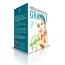 Argila Albastra de Raciu granule 500 g