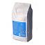 Argila Albastra de Raciu pulbere 2000 g