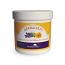 Balsam cu extract de Galbenele si Lavanda 250ml, Transvital