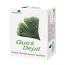 Quick Depil - Ceara naturala depilatoare 150 ml, Transvital