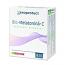 Bio-Melatonina+C 30 cps, Parapharm