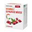 Vitamina C cu Pulpa de Macese 30 cps, Parapharm