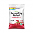 Respiratory Protect HerbaLozenge Cranberry Raspberry 18 dropsuri, Solaray