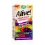 Alive! Women's Ultra 30 cps, Nature's Way