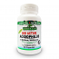 Acidofilus Lactobacilus Bio-Activ 60 cps, Provita Nutrition