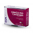 Ginkgo 150 Concentrare 20 cps, DVR Pharm