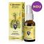 Calmotusin cu Argint coloidal fara alcool spray 20ml, Dacia Plant