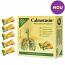 Calmotusin bomboane cu miere si eucalipt 20 buc, Dacia Plant
