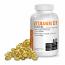 Vitamina D3 250mcg (10000UI) 60 cps