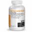 Vitamina A Betacaroten 25.000UI (15.000 mcg) 100 cps, Bronson