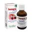 Imunogrip Plus Zinc si Vitamina C 50ml, Plantextrakt
